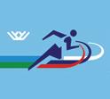 Департамент физической культуры и спорта ХМАО-Югры