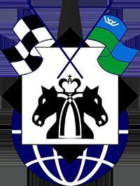 Югорская шахматная академия