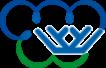 Югорский колледж-интернат олимпийского резерва
