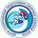 Центр спортивной подготовки сборных команд Югры