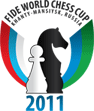 FIDE CHESS CUP