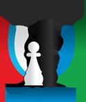 Кубок мира по шахматам 2011 в Ханты-Мансийске