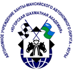 Интернет-центр Шахматного мастерства