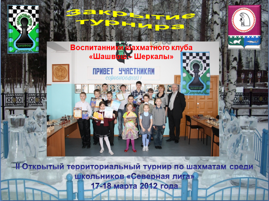 170211212.png
