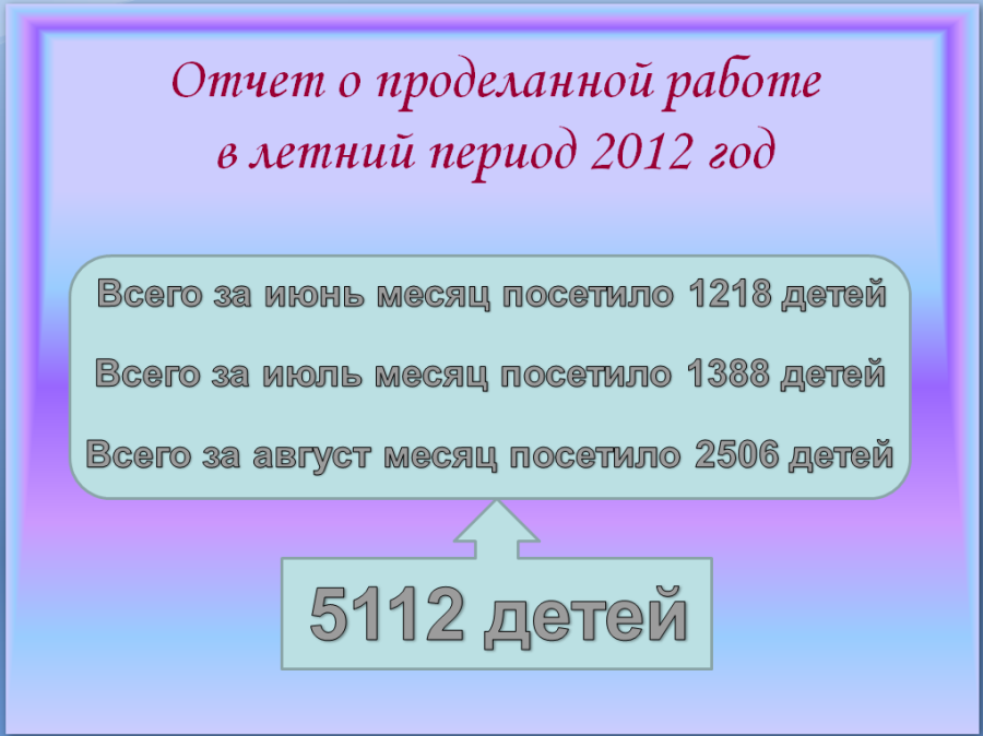 7211212.png
