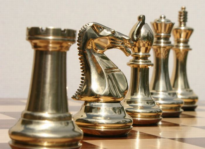 cool_chess_boards_06.jpg