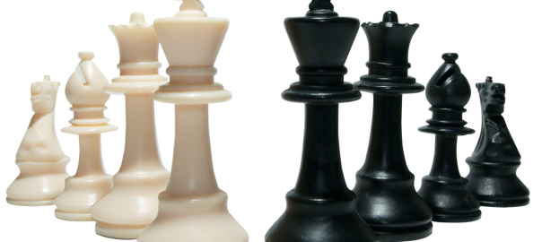 Chess-PNG-HD