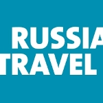 UGRA-TRAVEL