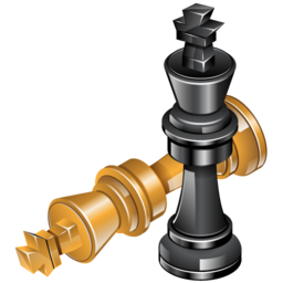 Chess-PNG
