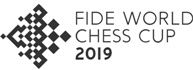 FIDE WORLD CHESS CUP 2019
